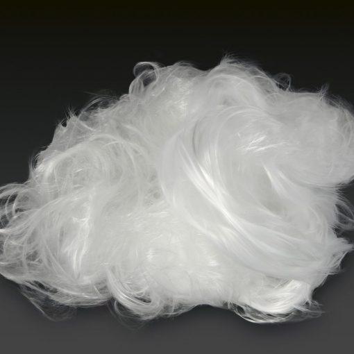 glasvezel wol demper 150 gram